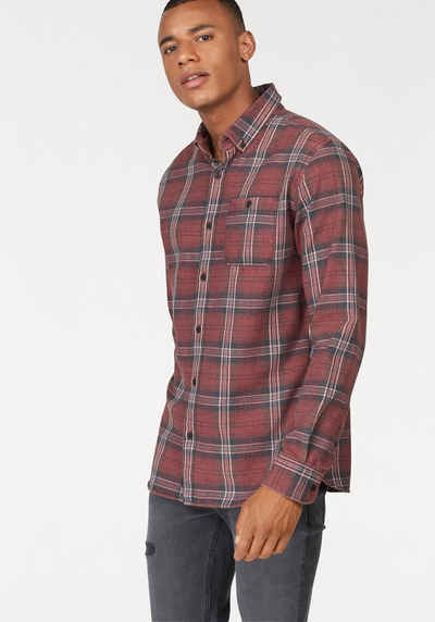 5f981886c2bda2 Jack   Jones Hemden online kaufen