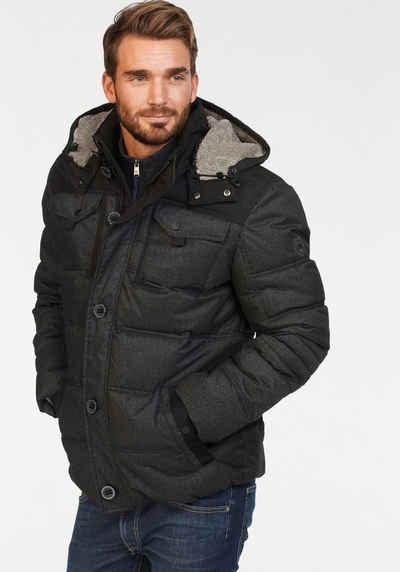 Herrenjacken kaufen, Jacken für Herren online   OTTO 1a8f4e487b