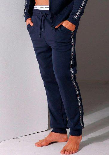 Tommy Hilfiger Sweathose »Nostalgia« Slim-fit
