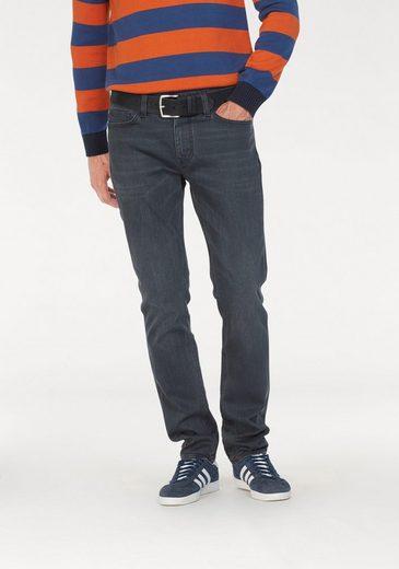 MUSTANG Slim-fit-Jeans »VEGAS«