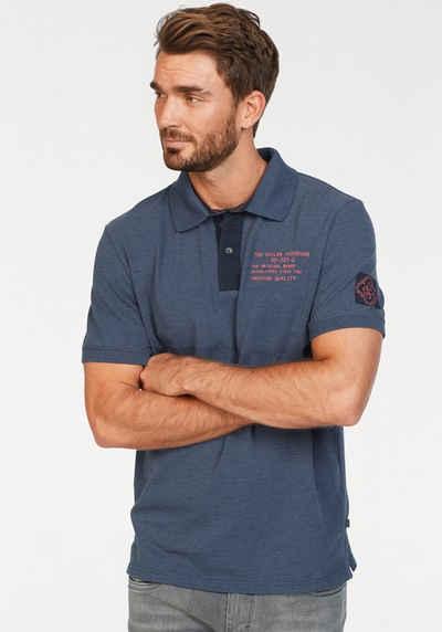 Günstige Poloshirts kaufen » Reduziert im SALE   OTTO 25e1e720b6