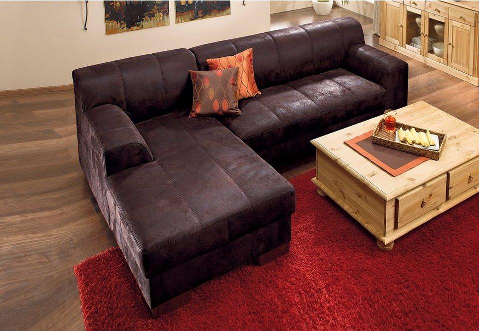 sofa mit federkern finest collection ab collection ab schlafsofa mit federkern silber inklusive. Black Bedroom Furniture Sets. Home Design Ideas
