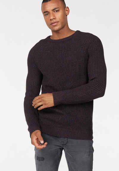 Herren-Pullover online kaufen   OTTO 1a507cf8df