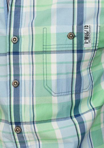 Kurzarmhemd Kurzarmhemd Man's Man's World Kurzarmhemd World World World Kurzarmhemd Man's Man's Man's Kurzarmhemd Man's World tpHq66