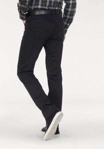 fit »ranger Paddock's Slim jeans Pipe« pq8S5