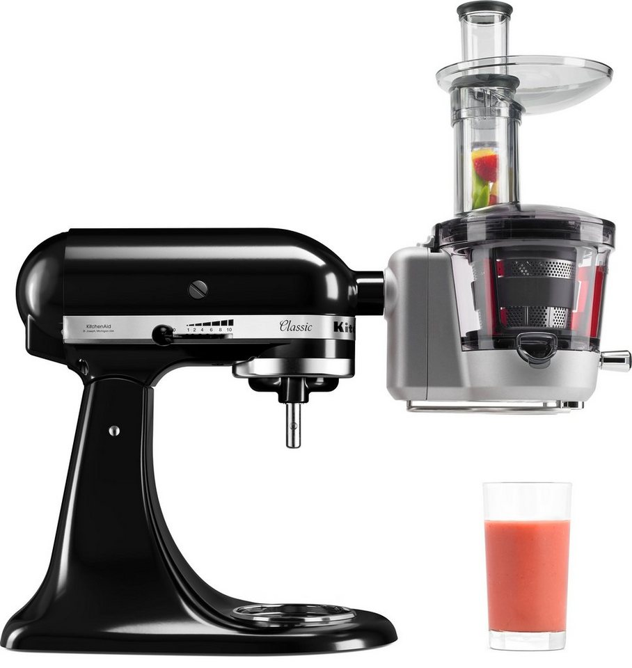 kitchen aid sale with Kitchen Aid Zubehoer Entsafter Sossenzubehoer 5ksm1ja Fuer Fast Alle Kitchenaid Kuechenmaschinen 535324527 on Dyson Pure Cool Linktm Tp04 Tower Purifier Fan White Silver besides Licorne Gateau in addition 14670 in addition Le Kouglof likewise Alessi Mysqueeze.