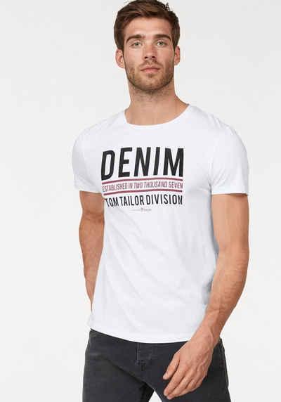 S Designer Shirts | Herren Shirts Online Kaufen Otto