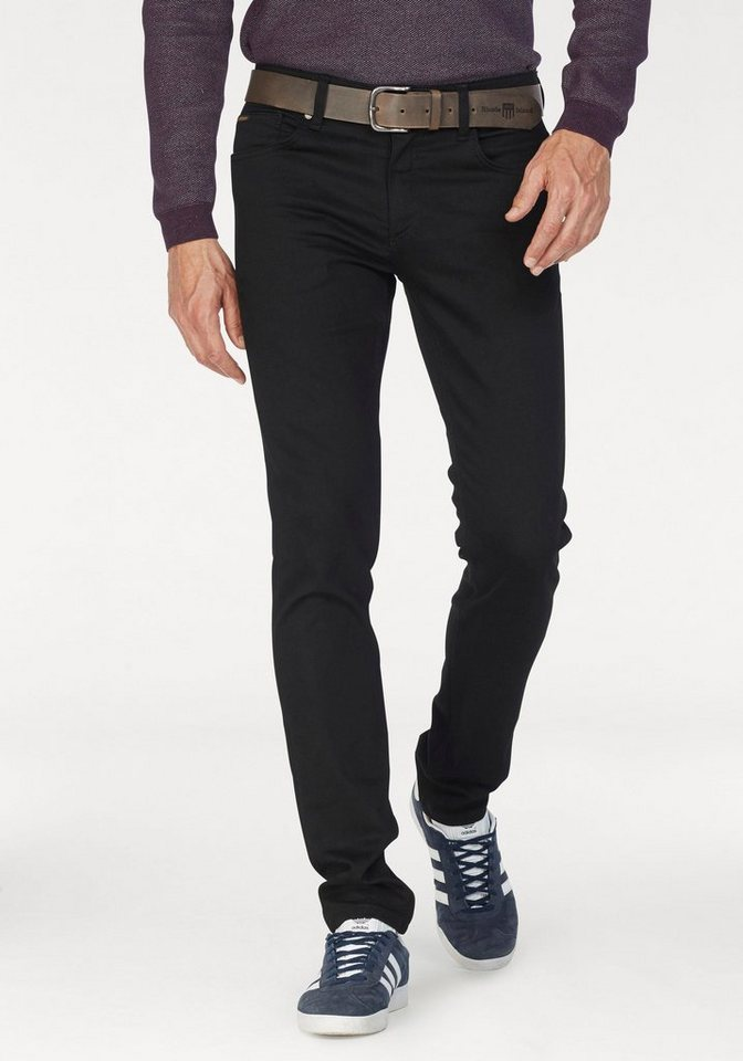 79a590e2167 https   www.otto.de p lindbergh-tapered-fit-jeans-material-superflex ...