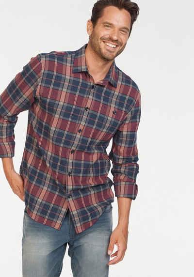 factory price 6f52a db162 Hemden für Herren kaufen » Hemden von Top Marken | OTTO