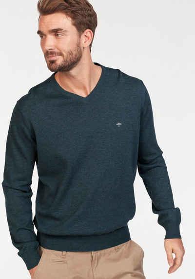 fbbcaf645a4e V-Ausschnitt-Pullover für Herren online kaufen   OTTO