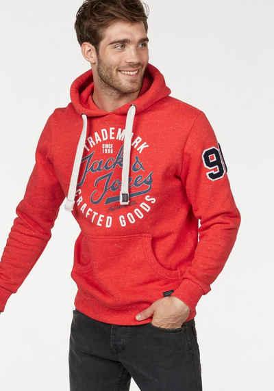 Sweatshirt   Sweatjacke für Herren online kaufen   OTTO ebb27afce4