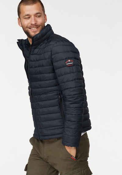 Herrenjacken kaufen, Jacken für Herren online   OTTO a32c3bfea4