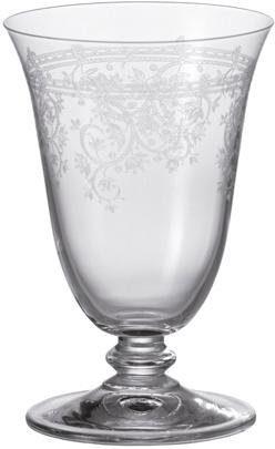 montana-Glas Glas »avalon« (6-tlg)