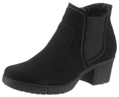 detailed pictures 9b5d2 86a6b Weite Schuhe online kaufen | OTTO