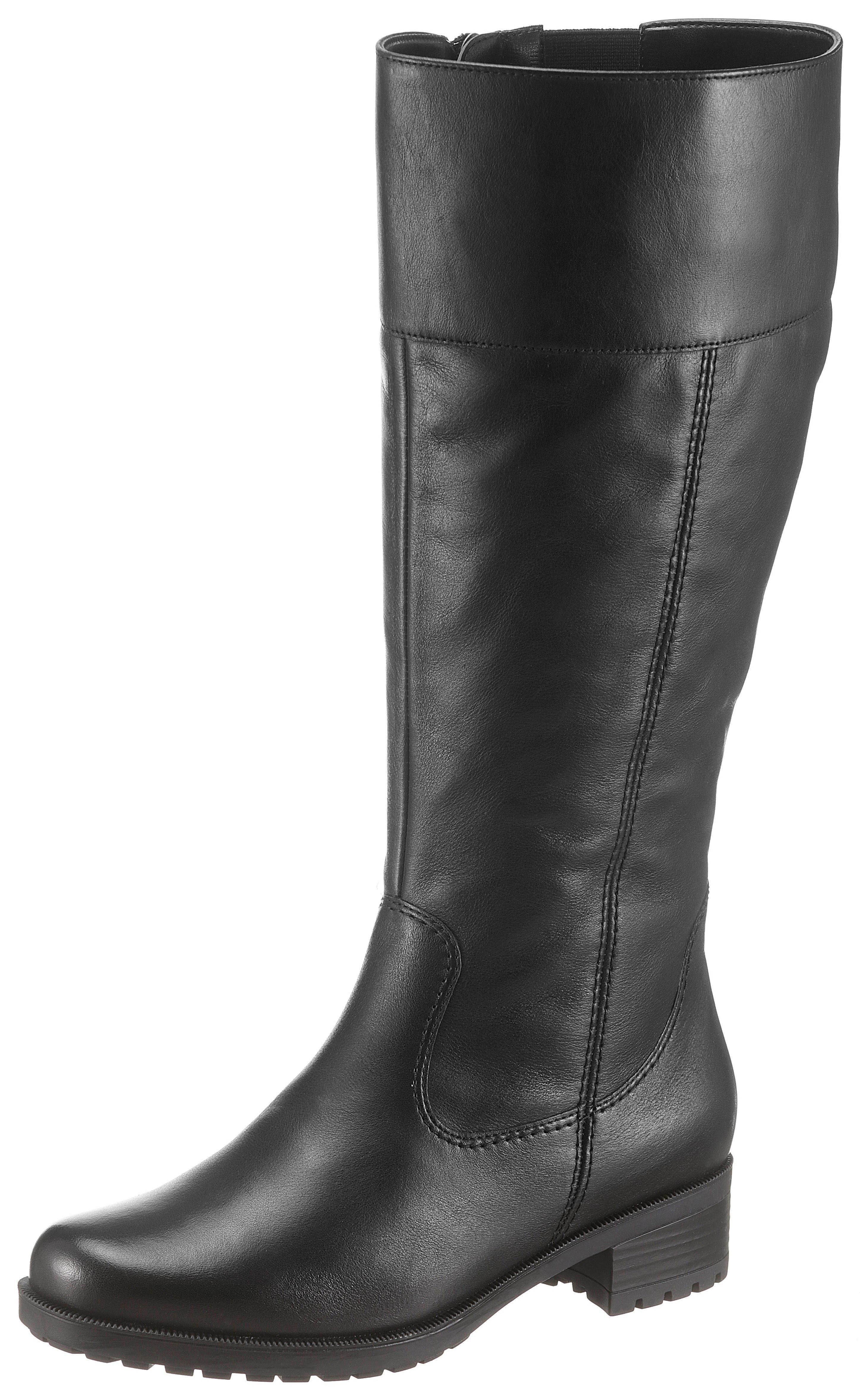 Stiefel schaftweite 50 cm | Weitschaftstiefel XXL