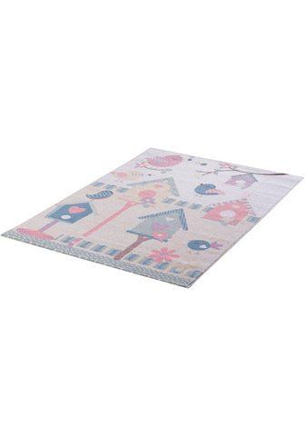 Vaikiškas kilimas »Luna Kids 4601« San...