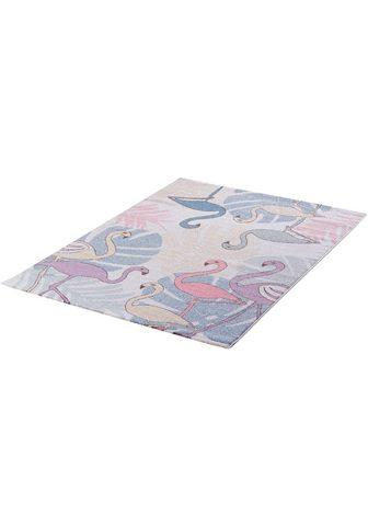 Vaikiškas kilimas »Luna Kids 4609« San...