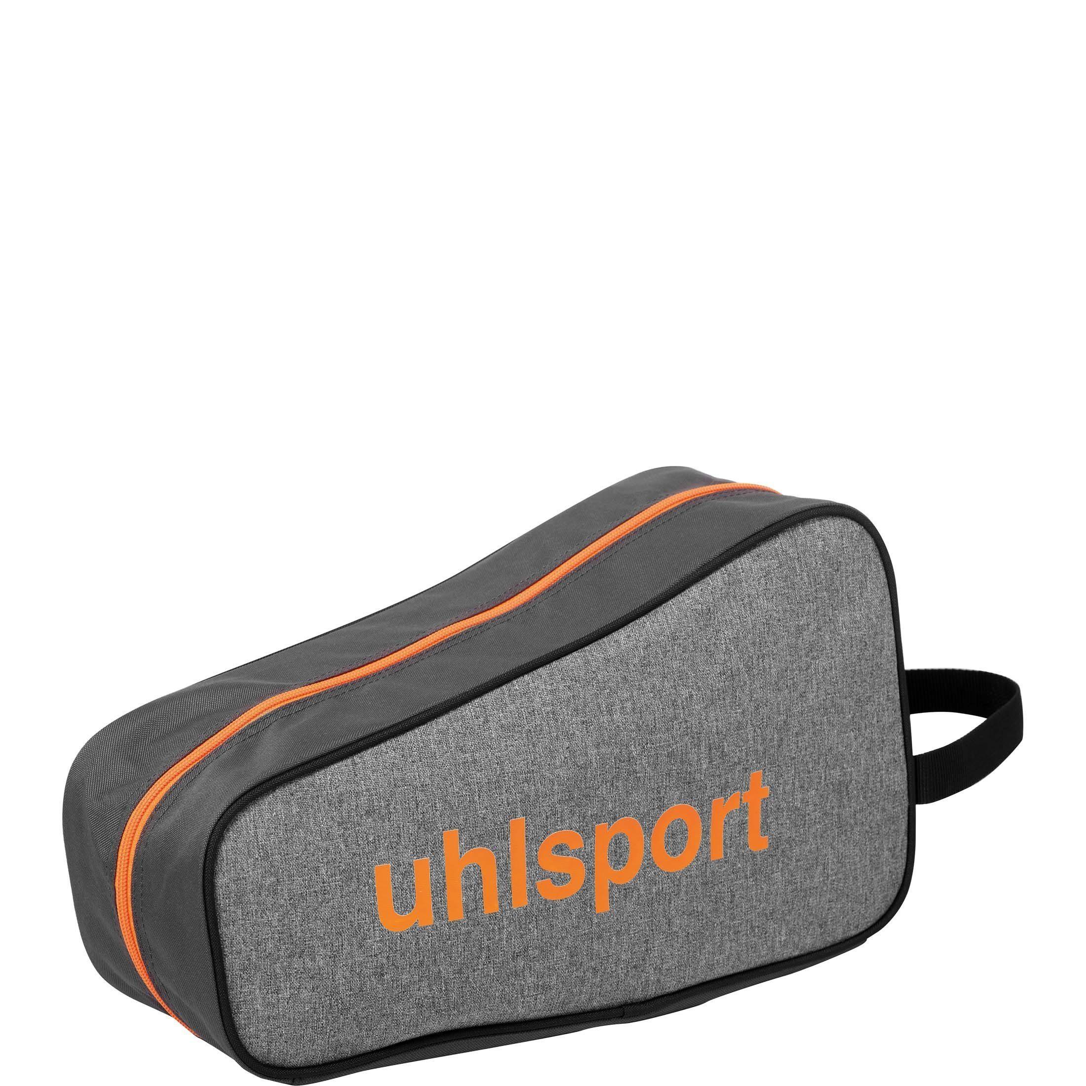 Uhlsport Aerored Equipment Torwarttasche Herren