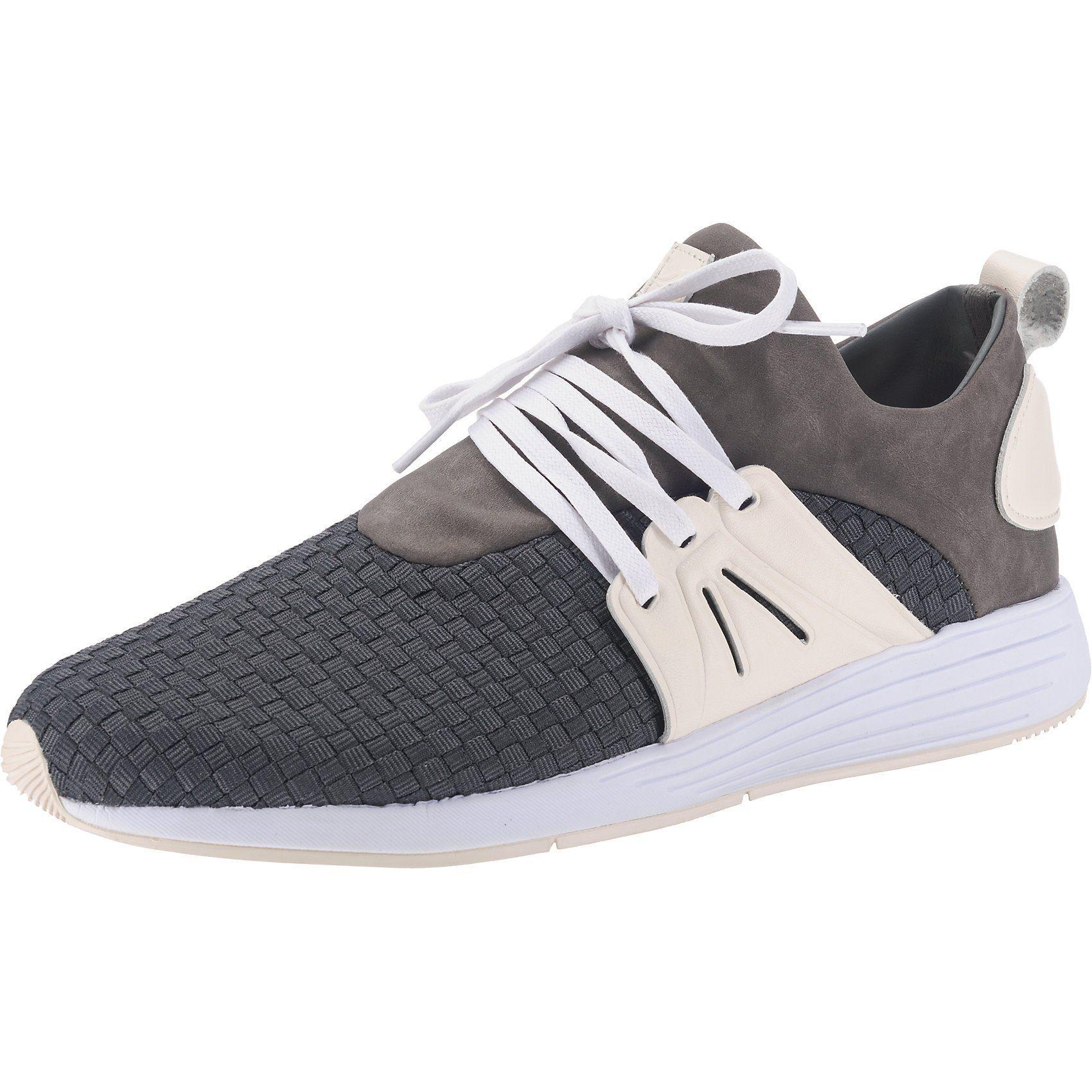 Project Delray Wavey Sneakers Low online kaufen  dunkelgrau