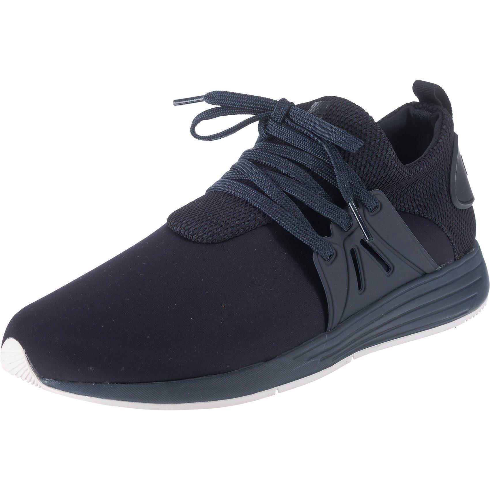 Project Delray Wavey Sneakers Low online kaufen  dunkelblau