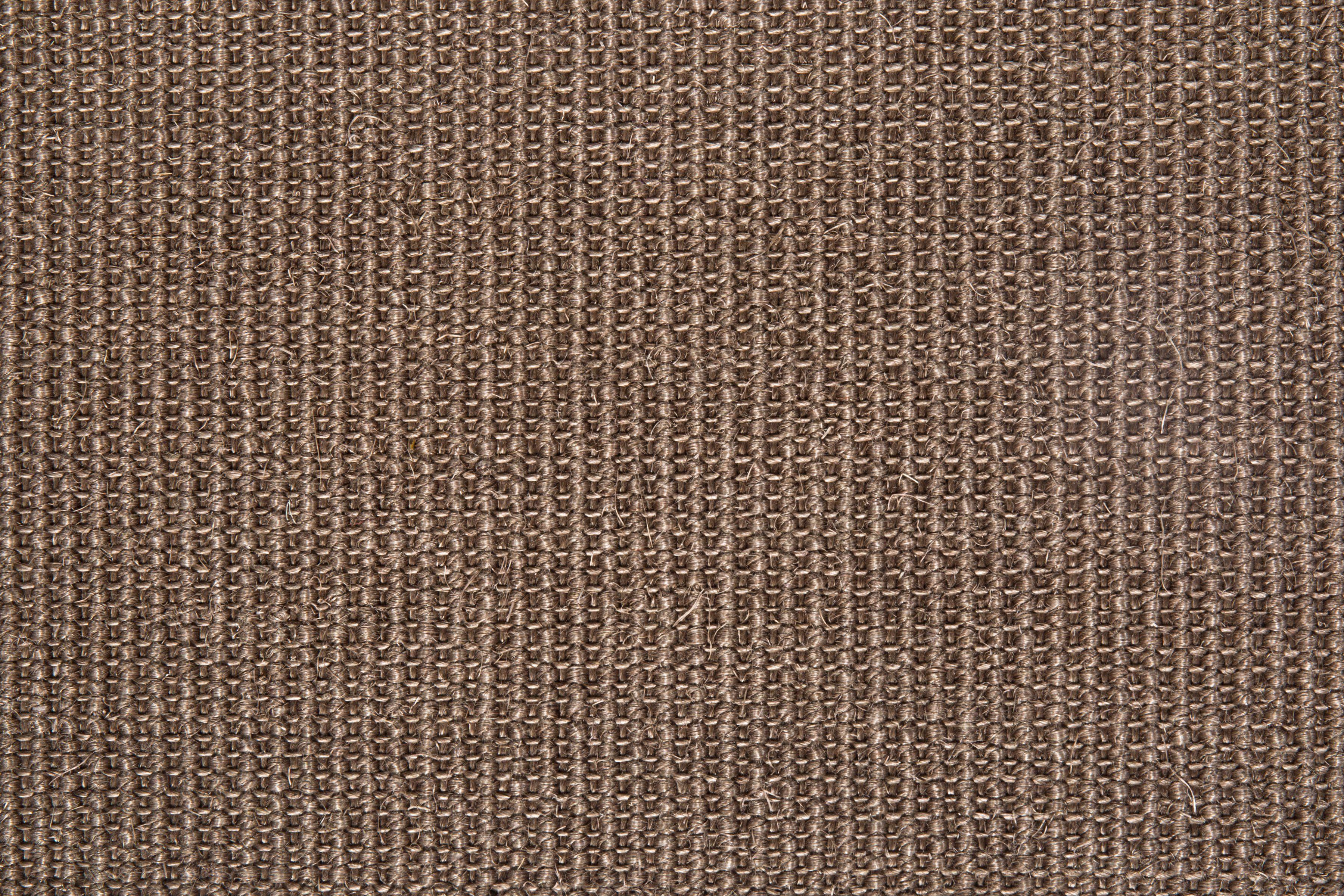 ANDIAMO Teppich »Salvador«, Breite 400 cm, braun