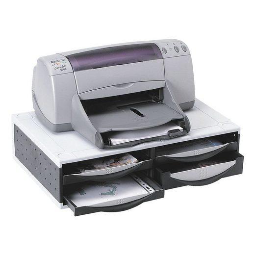 FELLOWES Büromaschinen-Ständer