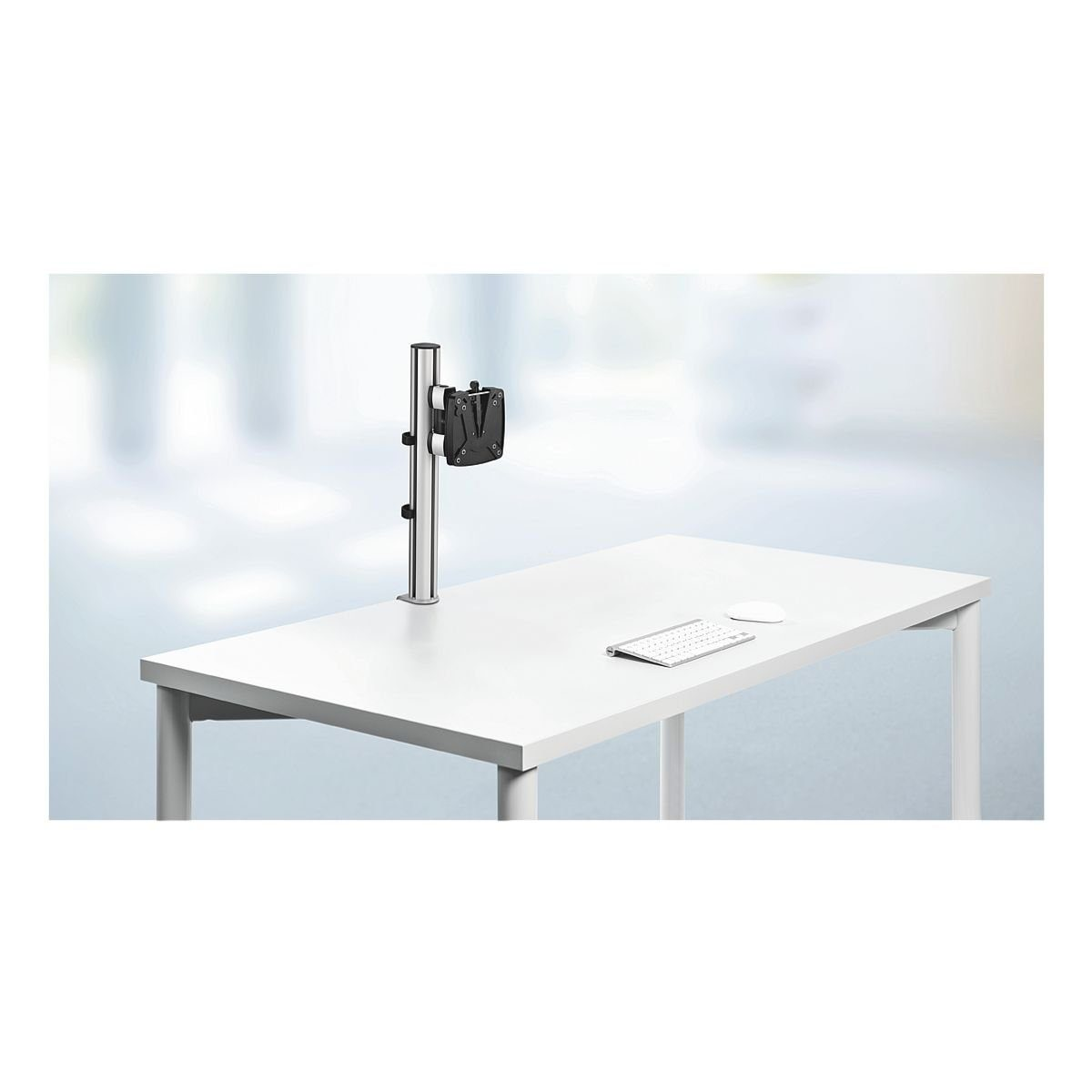 NOVUS Monitorhalter (220+0230) »NOVUS TSS SINGLE 105«
