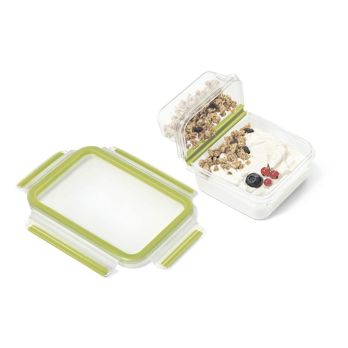 Emsa Joghurtbox »Clip&Go«