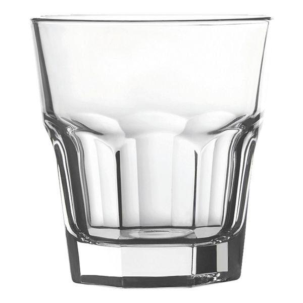 rastal 6er-Set Whiskeygläser »Casablanca«