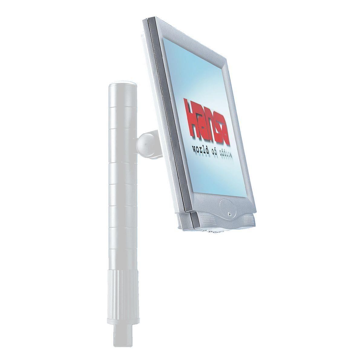 HANSA Monitorhalter H507000