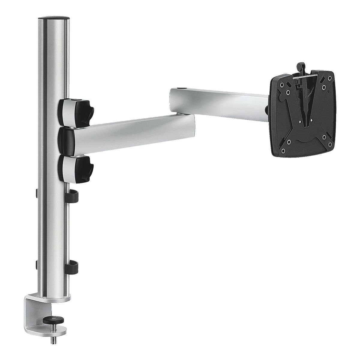NOVUS Monitorhalter (220+0250+000) »NOVUS TSS SINGLE 450«