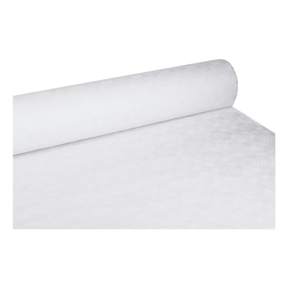 PAPSTAR Papiertischtuch auf Rolle