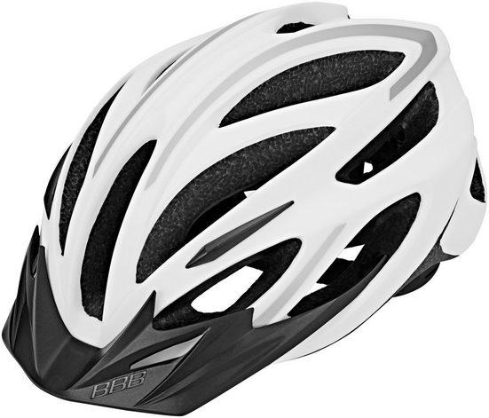 BBB Fahrradhelm »Taurus BHE-26 Helm«