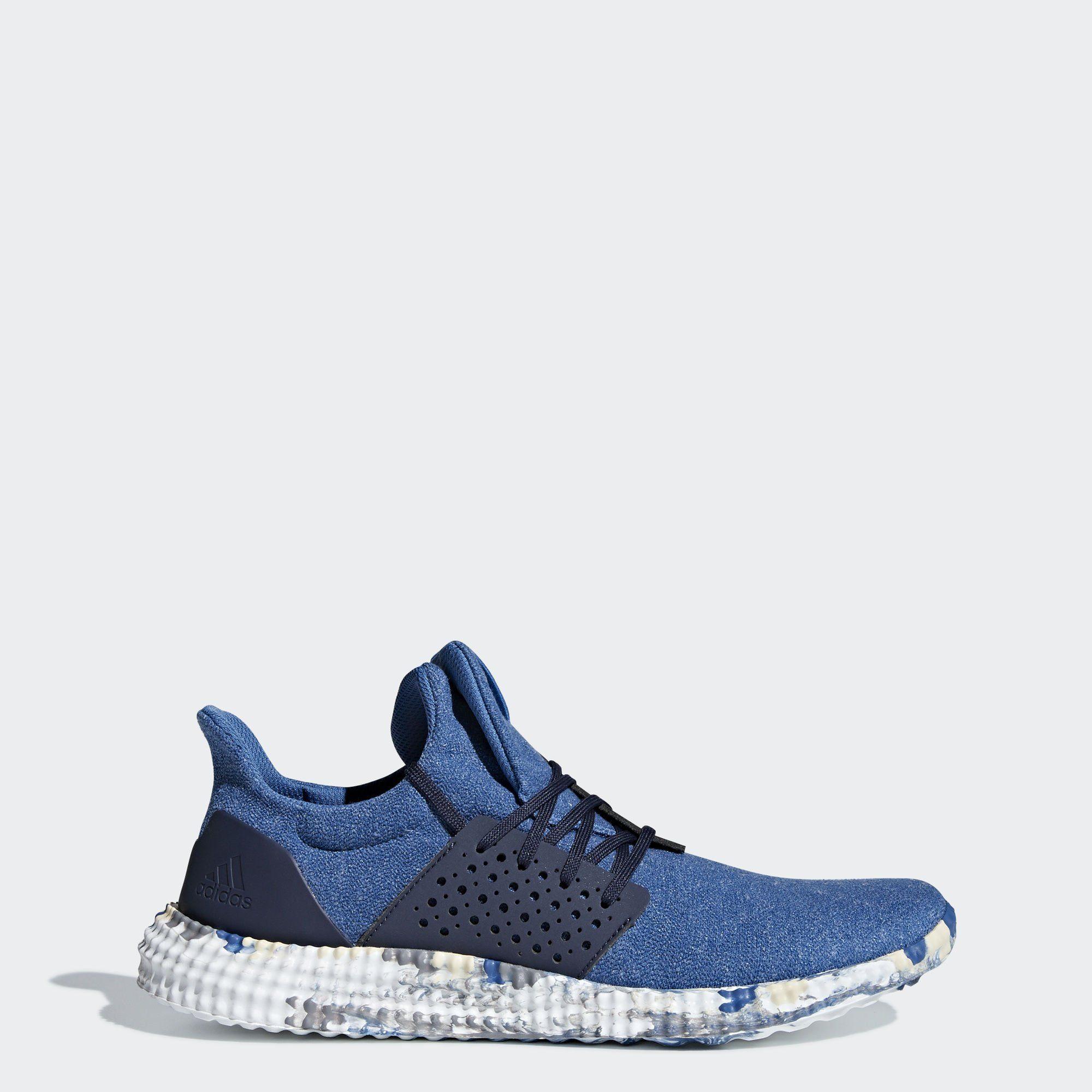 adidas Performance 24#ft5_slash#7 Trainingsschuh kaufen  blue