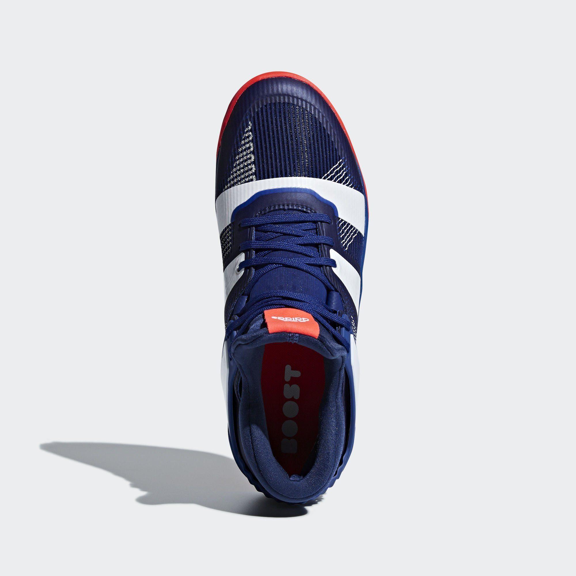 adidas Performance Stabil X Mid Schuh Handballschuh online kaufen  ink