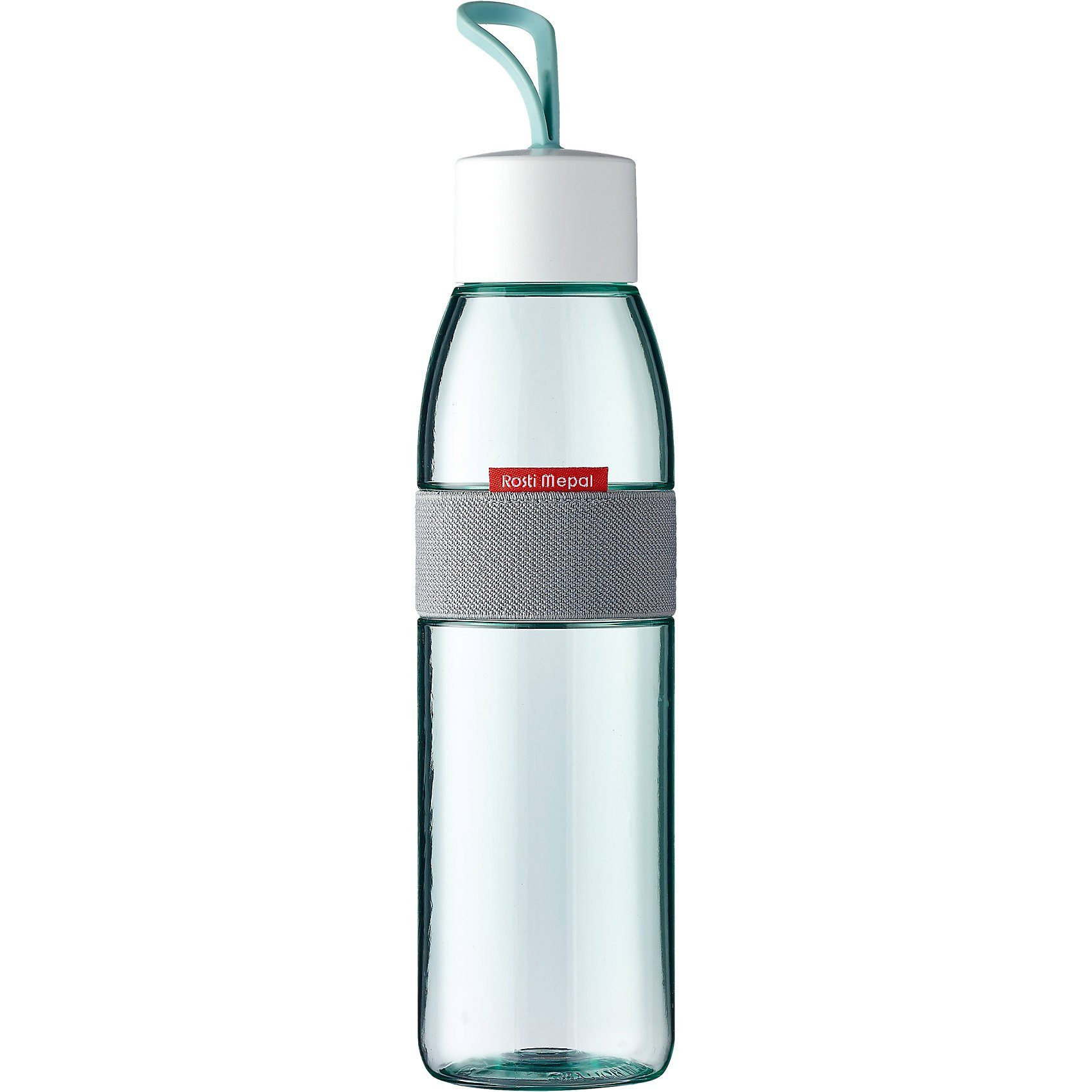 Rosti Mepal Trinkflasche ellipse nordic green, 500 ml