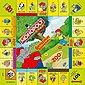 Winning Moves Monopoly Junior - Benjamin Blümchen, Bild 2