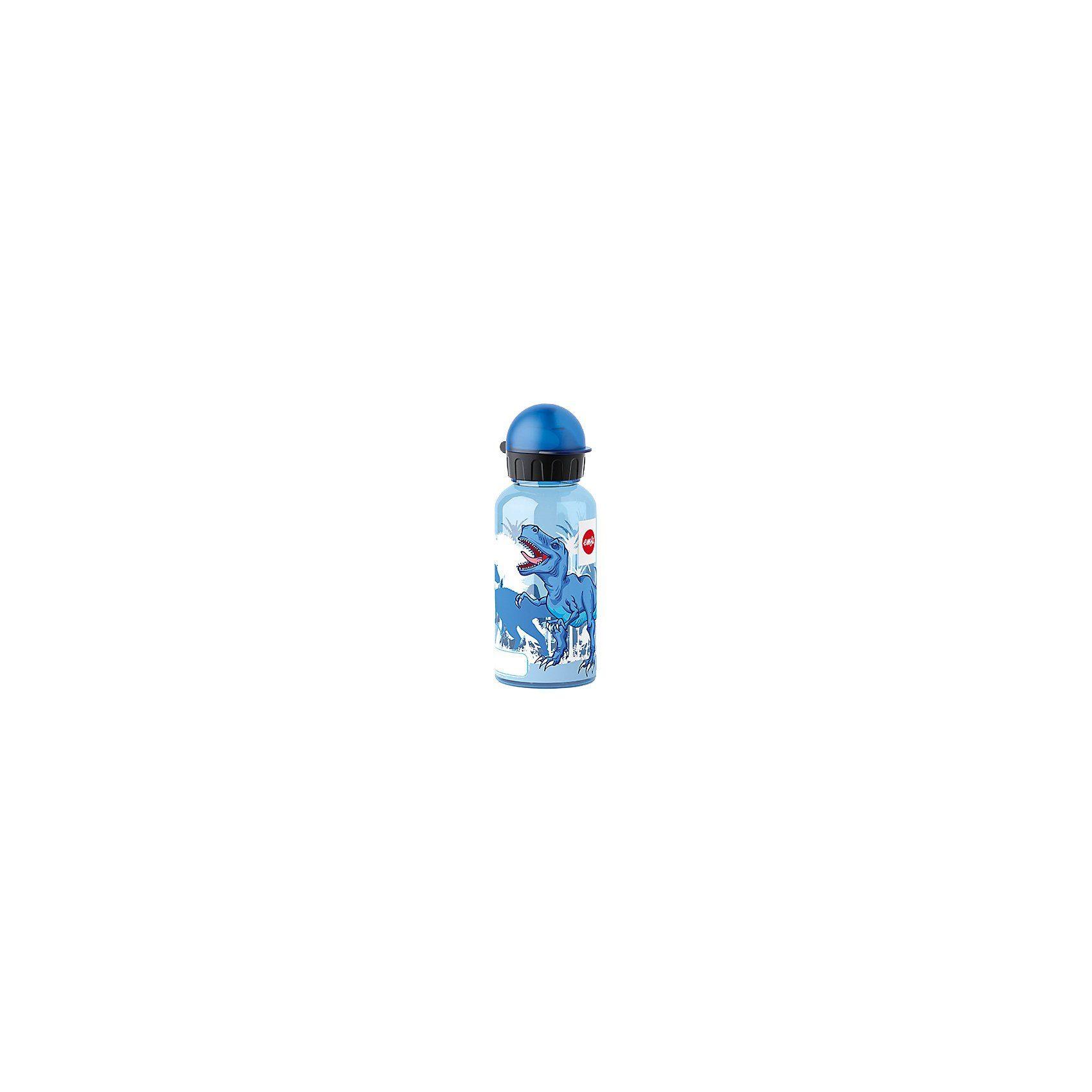 Emsa Trinkflasche KIDS TRITAN Dino, 400 ml