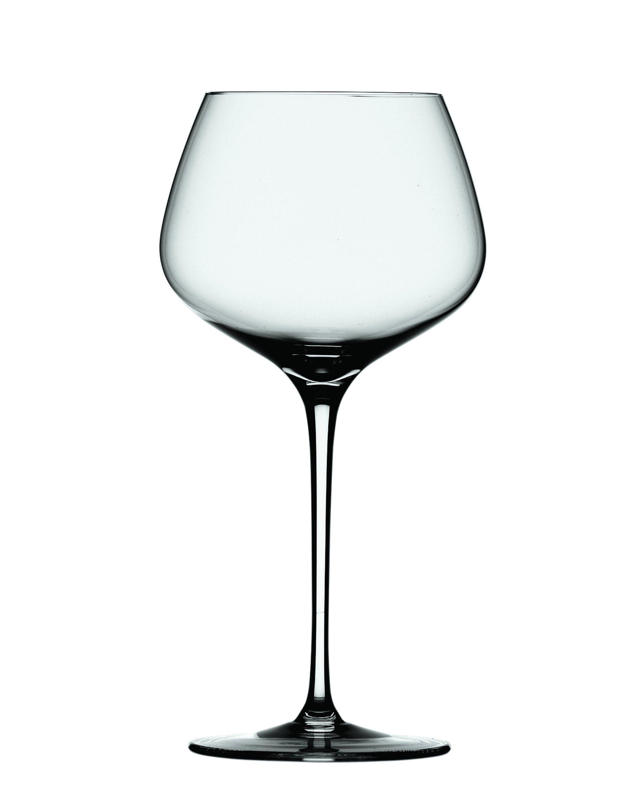 Spiegelau Burgunder - Glas »Willsberger Collection«