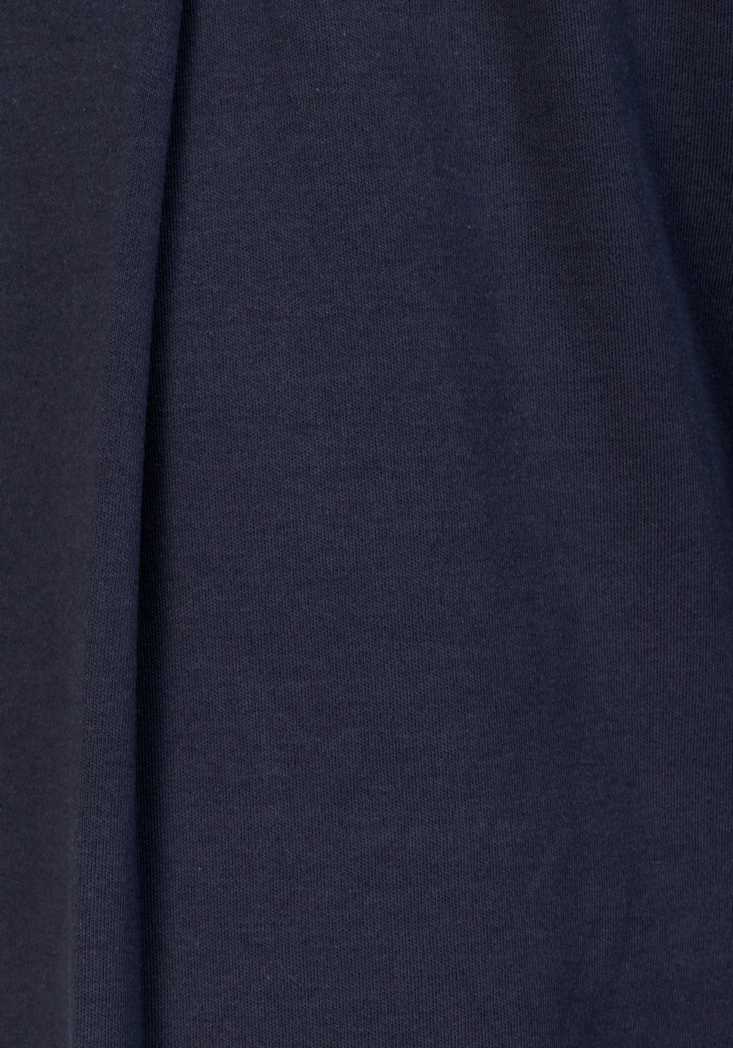 Kaufen Team In FormschönerFester Tailor Polo Culotte Online qualität Tom Jersey 0v8wmNn