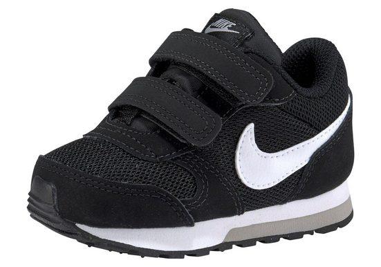 Nike Sportswear »MD Runner 2 (TD)« Sneaker