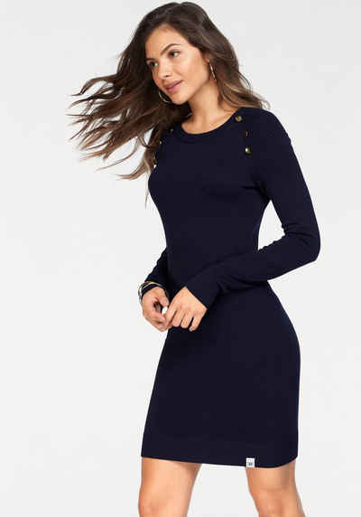 Herbstkleider online kaufen | OTTO