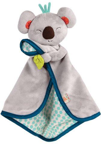 "Мягкая игрушка ""Security Blanket ..."