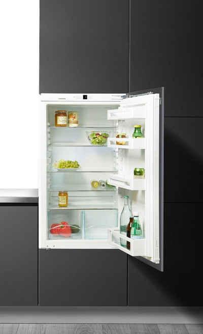 Liebherr Einbaukühlschrank Comfort IK 1920 20, 102,4 Cm Hoch, 56 Cm