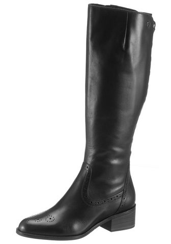 TAMARIS Ilgaauliai batai »Rosemary«