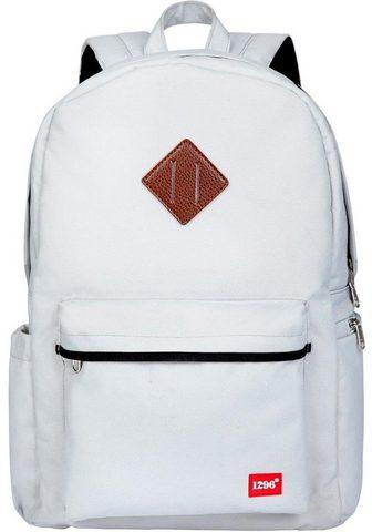 Рюкзак для ноутбука »blnbag U4&l...