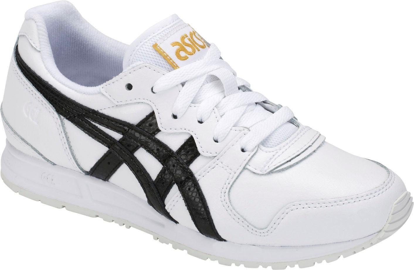 Kaufen Sneaker W« Asics »gel Tiger movimentum PkOwn0