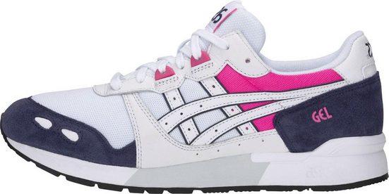 N« Asics Sneaker »gel Tiger lyte qqxYAU