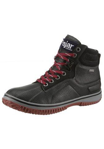 PAJAR CANADA Žieminiai batai »Gerardo«