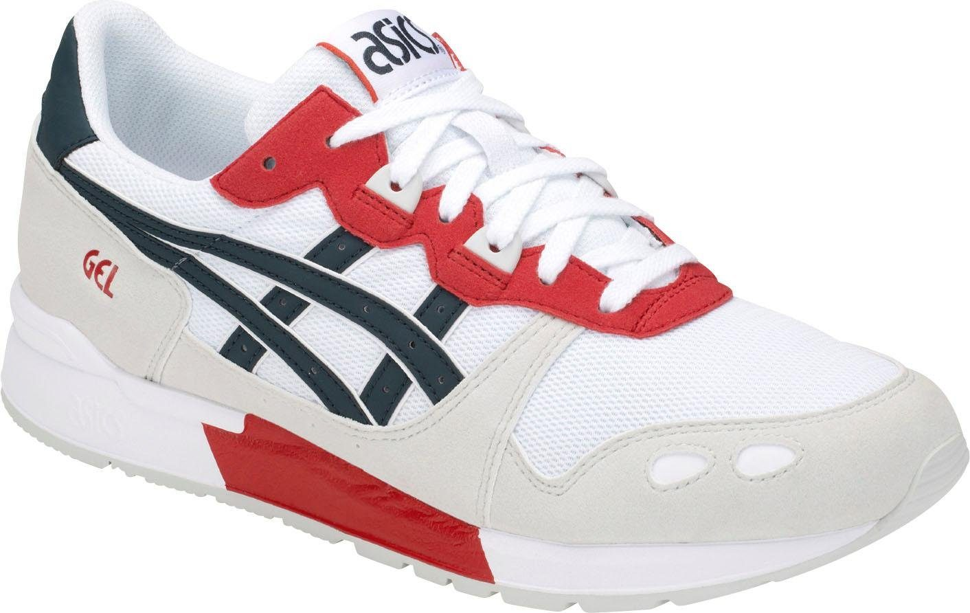 ASICS SportStyle »GEL LYTE M« Sneaker, Trendiger Sneaker von Asics SportStyle online kaufen | OTTO